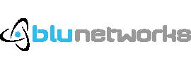 BLU Networks