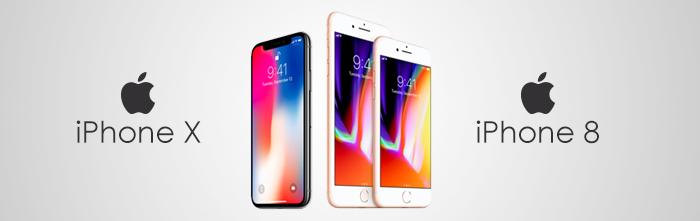 Snel zaken doen met de nieuwste iPhone?