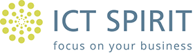 ICT Spirit