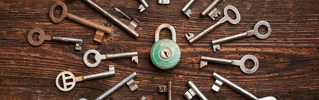 Bent u volgend jaar mei klaar voor de nieuwe privacywetgeving?