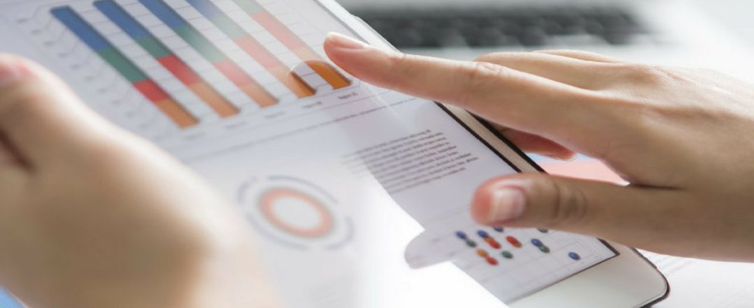 De kracht van analyses binnen uw bedrijf
